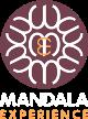 Mandala Experience